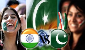 India Women vs Pakistan Women, 11th Match Who Will Win Today Match Prediction