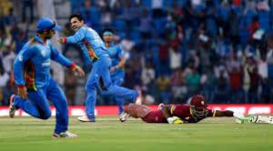 West Indies vs Afghanistan, 3rd T20I Who Will Win Today Match Prediction