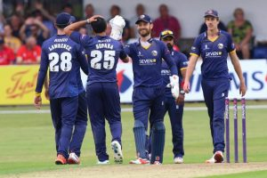Ball By Ball Essex vs Somerset, South Group Today Match Prediction