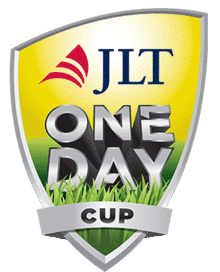 South Australia vs Victoria-JLT One-Day Cup Elimination Final Who Will Win Today Match Prediction