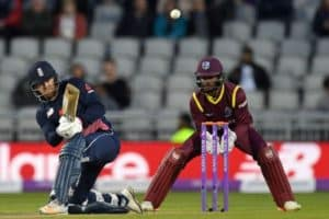 England vs West Indies -2nd ODI Who Will Win Ball By Ball Today Match Prediction