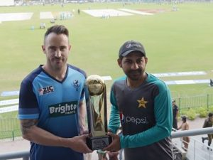 Pakistan vs World XI, 2nd T20I Who Will Win Ball By Ball Today Match Prediction