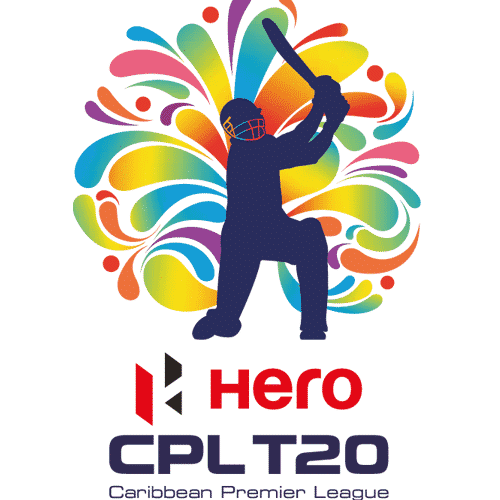 CPL T20 - Barbados Tridents vs St Kitts and Nevis Patriots Ball By Ball Today Match Prediction