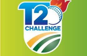 Lions vs Dolphins-8th Match-CSA T20 Challenge-Ball By Ball-Today Match Prediction