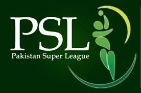 Lahore Qalandars vs Islamabad United PSL 12th Today Match Prediction