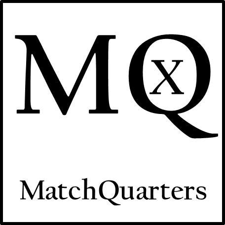 matchquarters.com