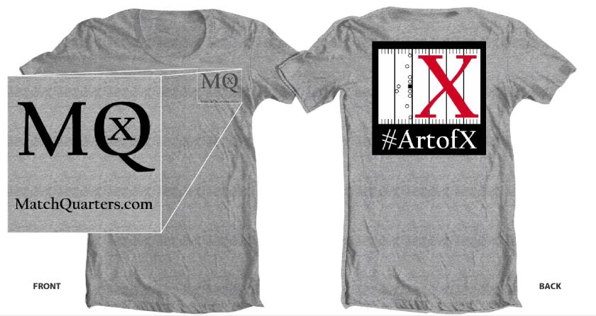 #ArtofX T.png
