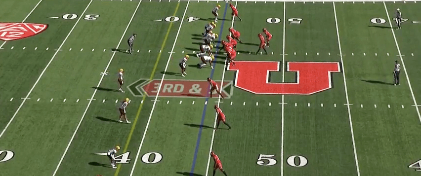 5 Tips For Blitzing From The Secondary