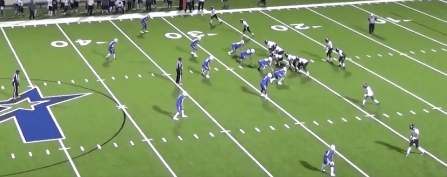 MQ Quick Hits Ep  13 – 2-Read Clinic – MatchQuarters | #ArtofX