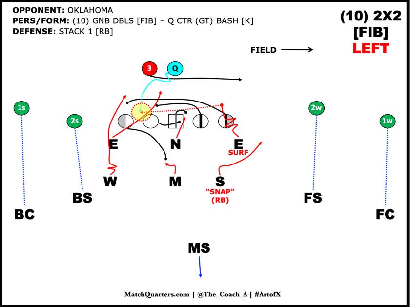 R03 Q CTR BASH (TFL)