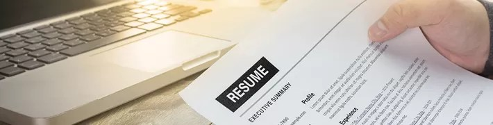 Winway resume deluxe is a product that really does do all the work for you. How Does An Applicant Tracking System Work Matchr