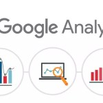 Why is Google Analytics Important?
