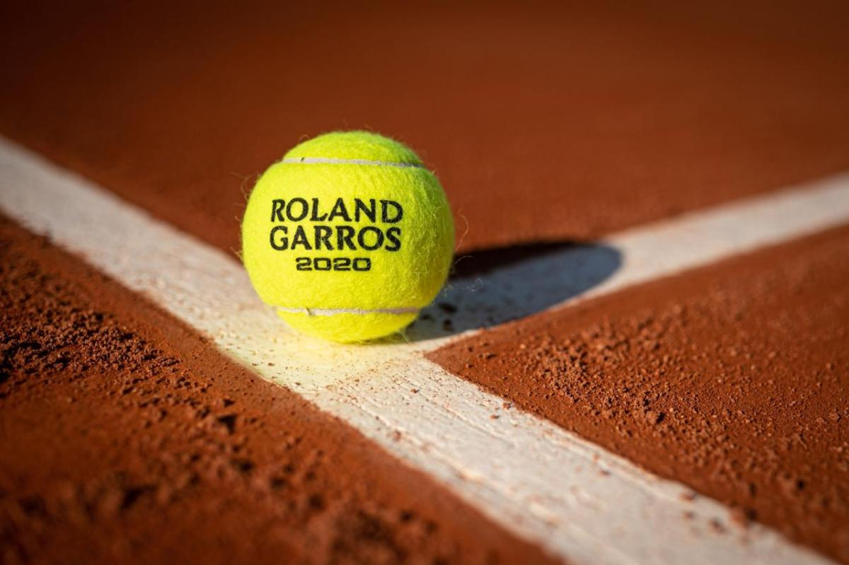"""We Haven't Ruled Out Any Option"" – French Open 2020 Could ...