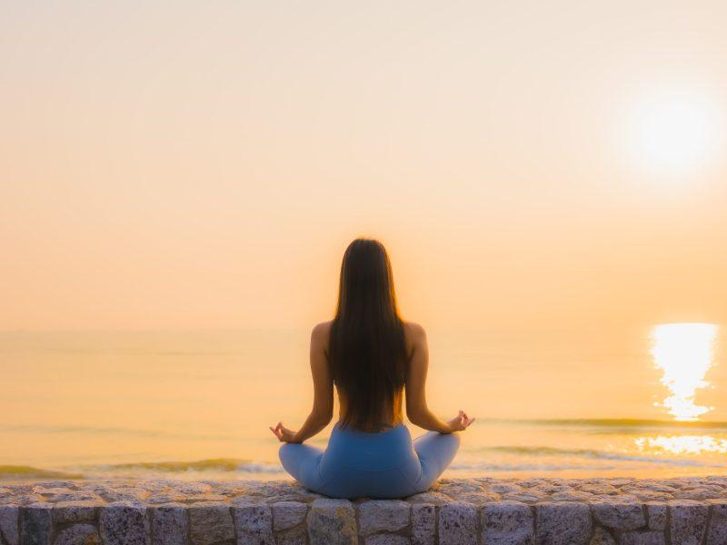 Meditación y cáncer