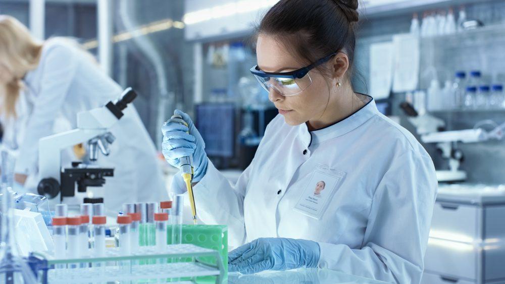 La inmunoterapia se consolida como una alternativa de tratamiento del cáncer