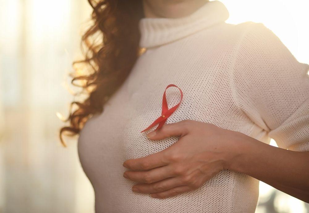 Historia de la lucha contra el cáncer de mama: grandes avances