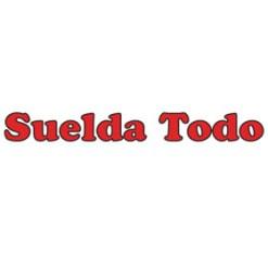 Suelda Todo
