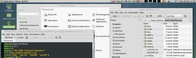 /screens/screenshot.jpg