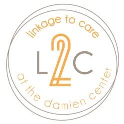 Linkage 2 Care