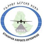Ethiopian-airports