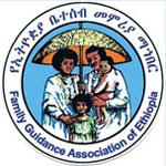 Ethiopian-family