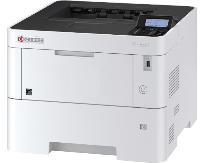 Laserski štampač Kyocera ECOSYS P3155DN
