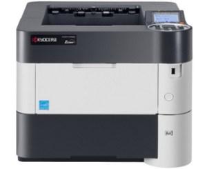 Laserski štampač Kyocera ECOSYS P3060DN
