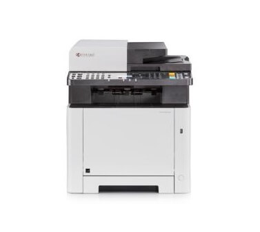 Kyocera ECOSYS M5521CDW Multifunkcijski štampač