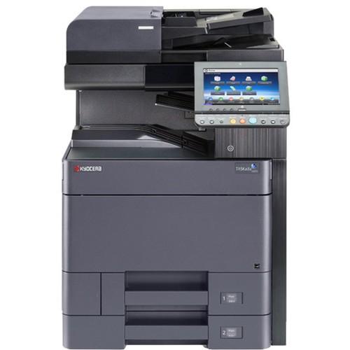 Kyocera TASKalfa 4012i fotokopir aparat crno beli