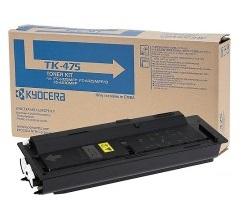 Tk-475 Toner Kyocera Original