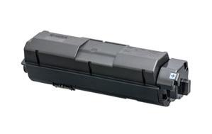 tk-1170 zamenski crni toner