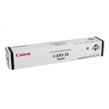 C-EXV33 Canon toner crni