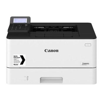 Canon i-SENSYS LBP223 laserski stampac
