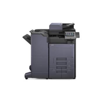Kyocera TASKalfa 2553ci fotokopir aparat u boji