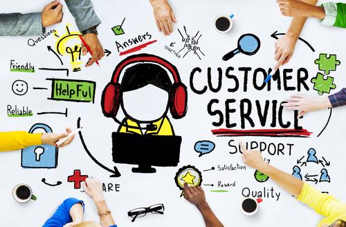 servisna podrška servis stampaca