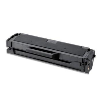 HP 106A W1106A Zamenski toner