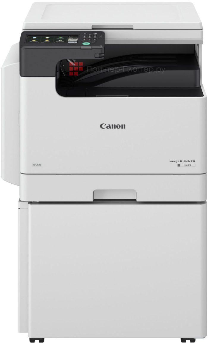 canon-imagerunner-2425
