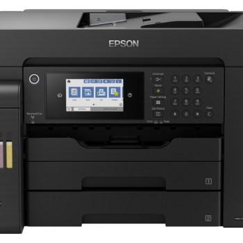 Epson L15150 A3+ EcoTank ITS (4 boje) Multifunkcijski štampač