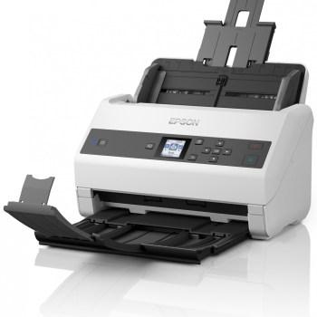 epson workforce ds-870n a4 skener