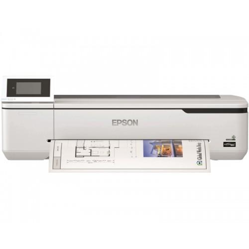 "Epson SureColor SC-T5100 Wi-Fi ploter 36"""