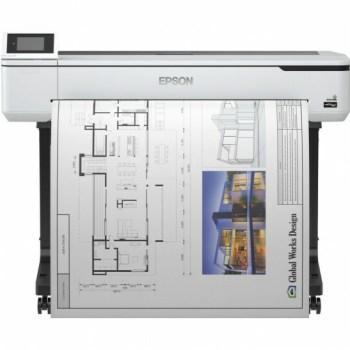 epson surecolor sc-t5100 ploter sa postoljem