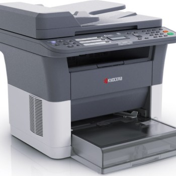 kyocera ecosys fs-1125mfp multifunkcijski štampač