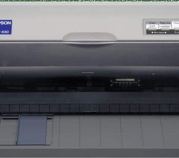 Epson LQ-630 matricni stampac