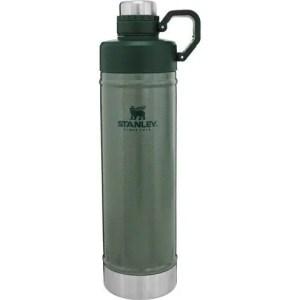 Stanley Hydration Verde