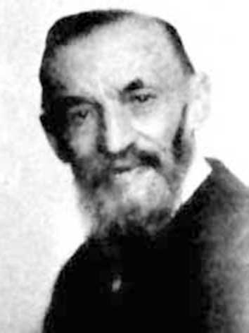 Peano, Giuseppe