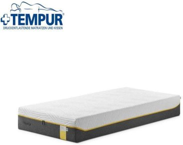 Tempur Sensation Elite