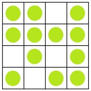puzzle-reparto