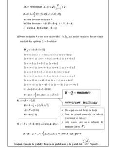 Pagina - 1