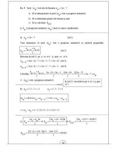 Pagina -11