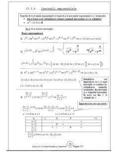 Pagina -25